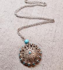 Tradicionalni nakit (u cijenu uklj postarina)