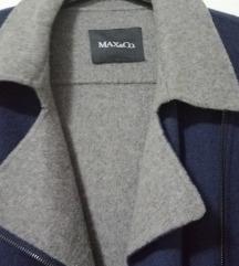 MAX&Co vuneni kaputić REZZ