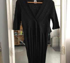 MISSONI haljina