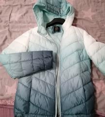 Ombre jakna vel 42