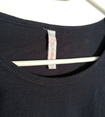 Majica dugačka FB Sister S
