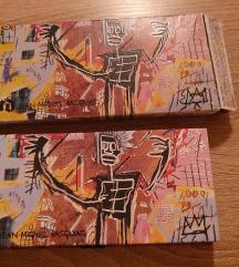 urban decay jean michel basquiat sjenila