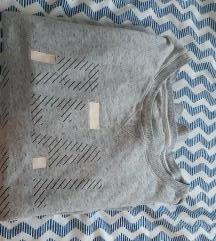Decatlon H&M duks S pamuk