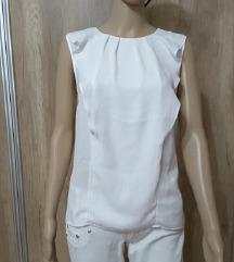 Orsay, bijela bluza, S