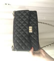 Chanel torba kožna