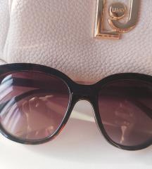 French connection sunčane naočale