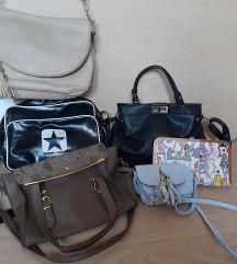 torbe razno