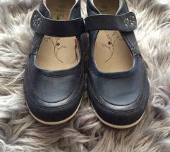 Udobne ženske cipele