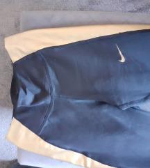 Nike dri fit tajice xs