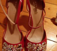 Twin set predivne sandalice SADA 550KN