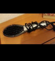 Četka za peglanje kose