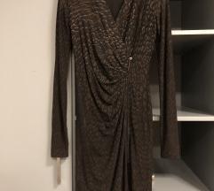 Max Mara haljina