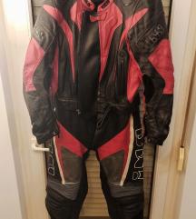 IXS moto odijelo