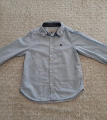 Košulja H&M 116