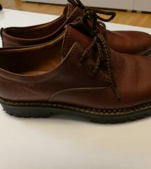 Muške cipele Twentyland koža