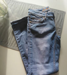Ichi jeans 27/34