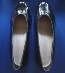 ☆NOVE☆ ARA lakirane cipelice