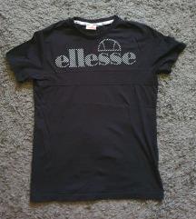 Ellesse crna majica