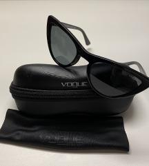 Naočale Vogue