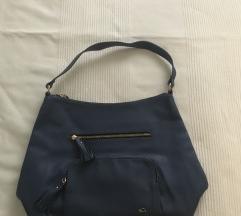 Carpisa nova plava torba