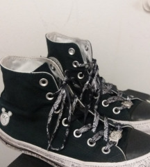 Tenisice br.37.5 Converse Mickey Mouse