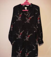 H&M košuljica/tunika