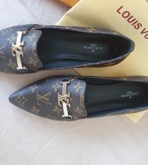 Louis Vuitton cipele - Nove!!! 💝SNIZENO!!!!