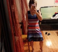 Desigual haljina kao nova
