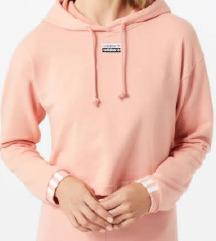 NOVO! Adidas Originals crop majica