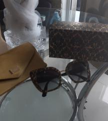 % sada 1.099,00 % Dolce & Gabbana naočale