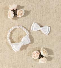 Reveri za vjenčanje