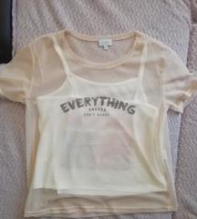 Reserved majica