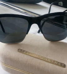 ORIGINAL Stella McCartney sunčane naočale