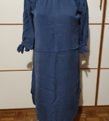 Off shoulder haljina (65 kn)