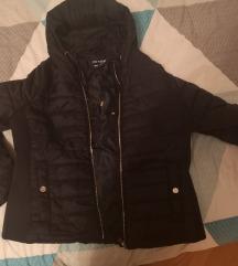 Orsay, nova jakna