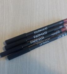 Olovke za usne