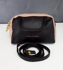 Piquadro mala torbica