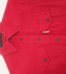 Ferarri traper košulja 36