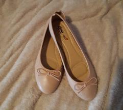 Nove balerinke 🌸