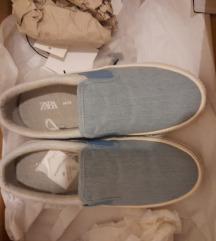 Zara dječje cipele