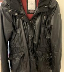 Crna jakna Q/S