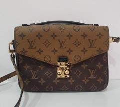 Louis Vuitton pochette metis like