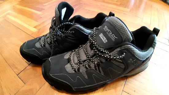 Regata cipele tenisice 41