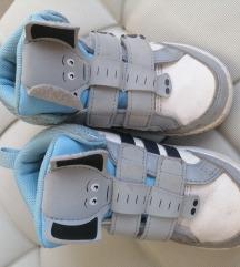 Adidas tenisice 22