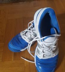 Adidas tenisice za rukomet