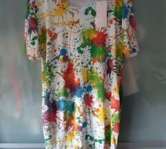 Vesela haljina