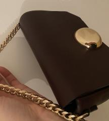 Zara torbica s pt