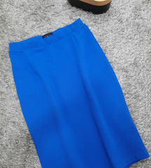 Nova Mohito suknja