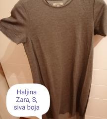 Zara haljinica/tunika