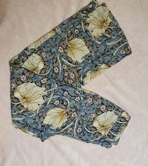 Morris & Co hlače